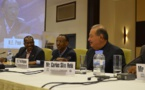 Connectivité numérique : La Commission des Nations Unies large bande poursuit son action