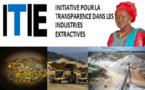 Secteur extractif  au Mali: les rapports de réconciliation des flux financiers publiés