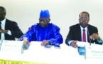 Banques : LA BMS-SA va ériger sa succursale d'Abidjan en une  filiale dotée d'un capital de 10 milliards de FCFA