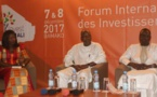 Forum Investir in Mali : « Le bilan  est satisfaisant », selon le Dg de l'Api -Mali