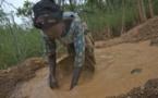 Mali :Comment réduire les effets négatifs de  l'exploitation minière sur l'environnement et sur l'agriculture