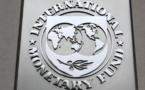 Le FMI approuve un décaissement de 89,7 millions de dollars pour le Mali