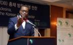 Une feuille de route pour l'industrialisation africaine