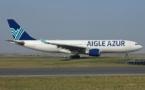Transport aérien : La compagnie Aigle Azur  sur le point de  faire baisser le prix entre le Mali et la France