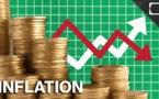 Uemoa : Le taux d'inflation estimé à 1,3% en avril