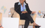 Internet: L'Afrique doit élargir l'accès pour un commerce numérique efficace, déclare Vera Songwe