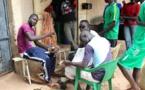Projet pour l'employabilité des jeunes au Mali : Le financement  estimé à plus de  3, 5 milliards de FCFA