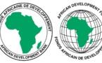 Réglementation de l'électricité en Afrique : Lancement du premier indice le 20 juin