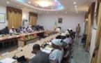 Mali : Communiqué du conseil des ministres du mercredi, 13 juin 2018