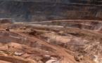 Secteur minier : Le Mali met en œuvre un plan d'actions 2018-2022