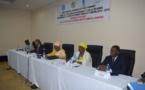 Finances publiques : Le Mali et les PTF passent en revue le CREDD, les ODD et de la SCAP