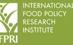 Politiques alimentaires mondiales :  L'Ifpri lance son rapport annuel le 21 juin