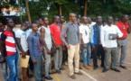 Projet insertion économique des jeunes ruraux : Le financement estimé à plus de  1, 435 milliard FCFA