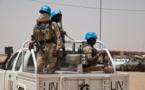 Mali : L'ONU note des progrès encourageants dans le processus de paix dans un contexte sécuritaire volatile