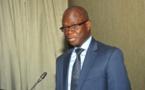 Mamadou Ndiaye estime que les objectifs visés à travers la création d'un marché financier régional sont en train d'être atteints