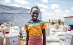 Le changement climatique et les conflits freinent la mise en œuvre des objectifs de développement durable