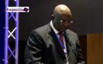 Commerce illicite dans la Zone Cedeao : « Des menaces sécuritaires assaillent notre continent confronté à une violence multiforme » selon l'Ambassadeur Boubacar Diarra