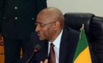 Coopération Mali- France : Le directeur de l'AFD annonce un autre appui financier