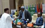 Zone de libre échange continentale : l'Afrique du sud signe, le Nigéria toujours réticent