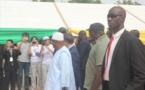 Centre de Formation Professionnelle au Mali : « Relever le défi d'une main d'œuvre qualifiée bien adaptée aux besoins de l'économie nationale »