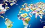 Économie mondiale: Croissance stable dans la zone OCDE