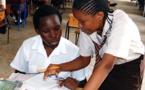 Non scolarisation des  filles : les pays se privent de dizaines de milliers de milliards de dollars, selon la Banque mondiale