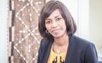 Projet REDISSE : « Dans le monde, plus de 80% des pays, dont le Mali, ne répondent pas aux exigences du Règlement sanitaire international »