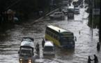 Le Kenya dans l'œil du cyclone