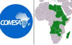 Marché  de la COMESA : La Tunisie et la Somalie admises