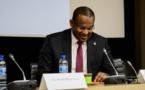 Projets et programmes financés par la Banque mondiale : Le Mali a atteint un taux de décaissement de 38,8%
