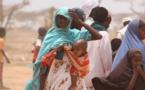 Investir dans la prévention : le Groupe de la Banque mondiale adopte une nouvelle approche des crises