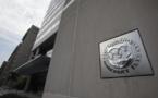 Côte-d'Ivoire: Le FMI invite le gouvernement à maintenir le rythme de la croissance