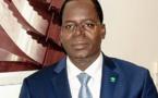 Bénin: Le burkinabé Mady COMPAORÉ quitte ORABANK Bénin