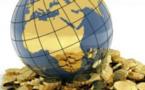 Capital-Investissement : Les capital-investisseurs doublent leur investissement en Afrique australe