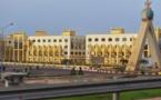 Résultats Emission Bons du trésor du Mali : Le montant global des soumissions s'élève 45 384 millions de FCFA