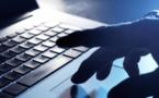 Les femmes journalistes et le harcèlement en ligne