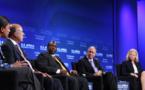Forum économique Generescence: Dakar accueille l'événement en novembre