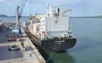 Transport : Le Port Autonome de Cotonou  renforce son partenariat avec le Conseil Malien des Chargeurs