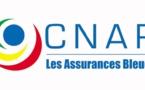 Assurances bleues CNAR: Réaliser un chiffre d'affaires de 6 milliards de FCFA  en 2018