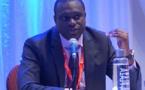 Orange-Mali :  Brelotte Ba, nouveau directeur général