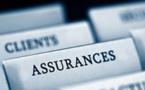 Mali : Le secteur des assurances souffre  de la fraude