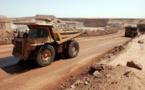 Exploitation aurifère au Mali : Prise de participation de l'Etat  dans le capital  de MIKO-SA à hauteur de 20%