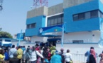 Telecel -Mali : Le 3è opérateur de téléphonie boucle la 1ère phase de son déploiement