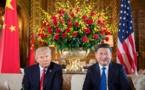 La guerre commerciale Etats-Unis-Chine ne sera pas sans conséquences pour l'Afrique