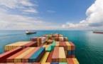 Commerce extérieur: Déficit de la balance de l'union au deuxième trimestre