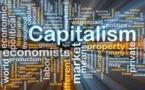 Un capitalisme d'État 2.0