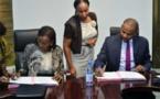 Projet régional d'interconnexion électrique Mali-Guinée : La Banque mondiale accorde un financement de 9 millions de dollars