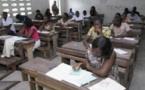 Rentrée scolaire au Mali : Des promoteurs d'écoles privées réclament 11 milliards de FCFA