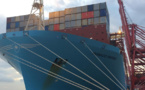 Le commerce maritime se porte bien mais risque de faire les frais des guerres commerciales, alerte la CNUCED