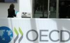 Zone OCDE: Les ICA continuent de signaler un infléchissement de la croissance